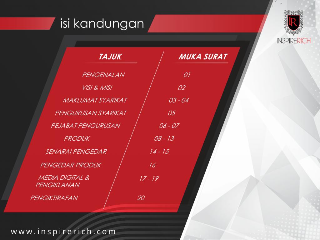 Company Profile IR (Ver.2) BM_002