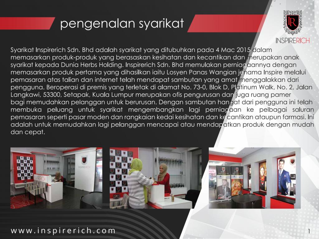 Company Profile IR (Ver.2) BM_003