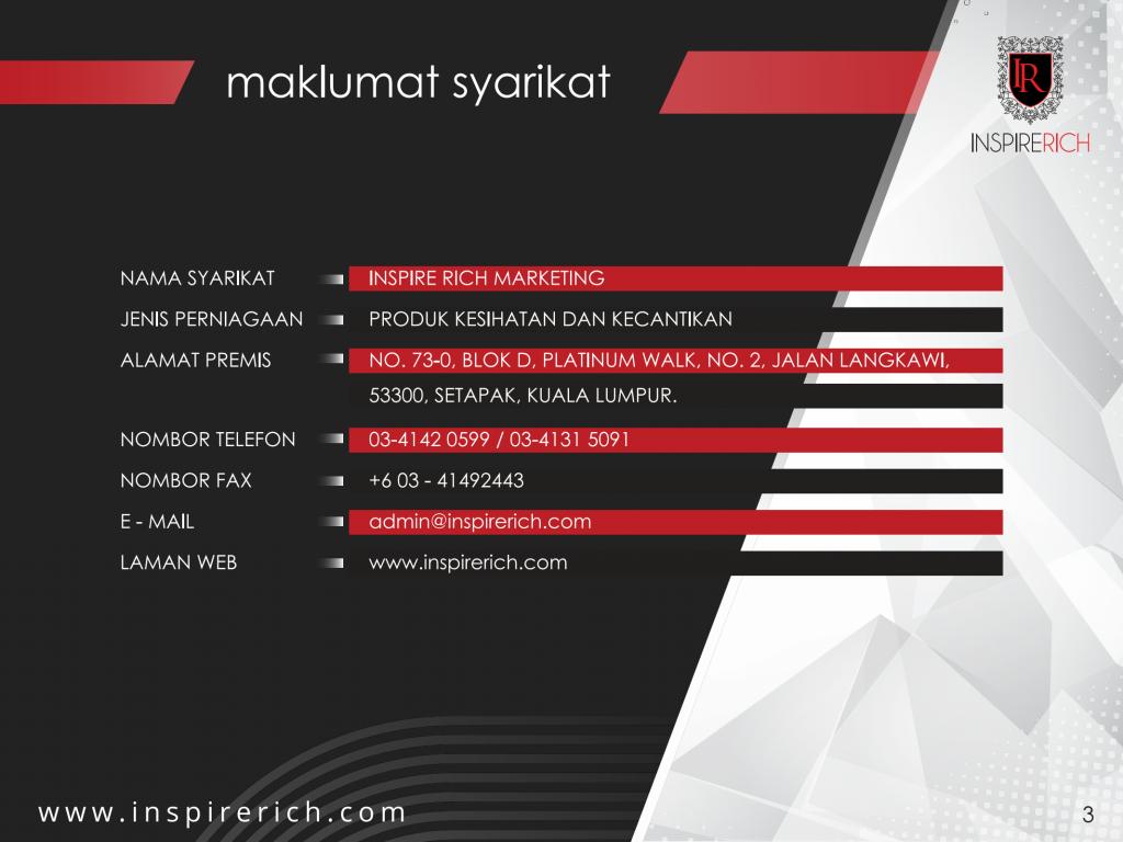 Company Profile IR (Ver.2) BM_005