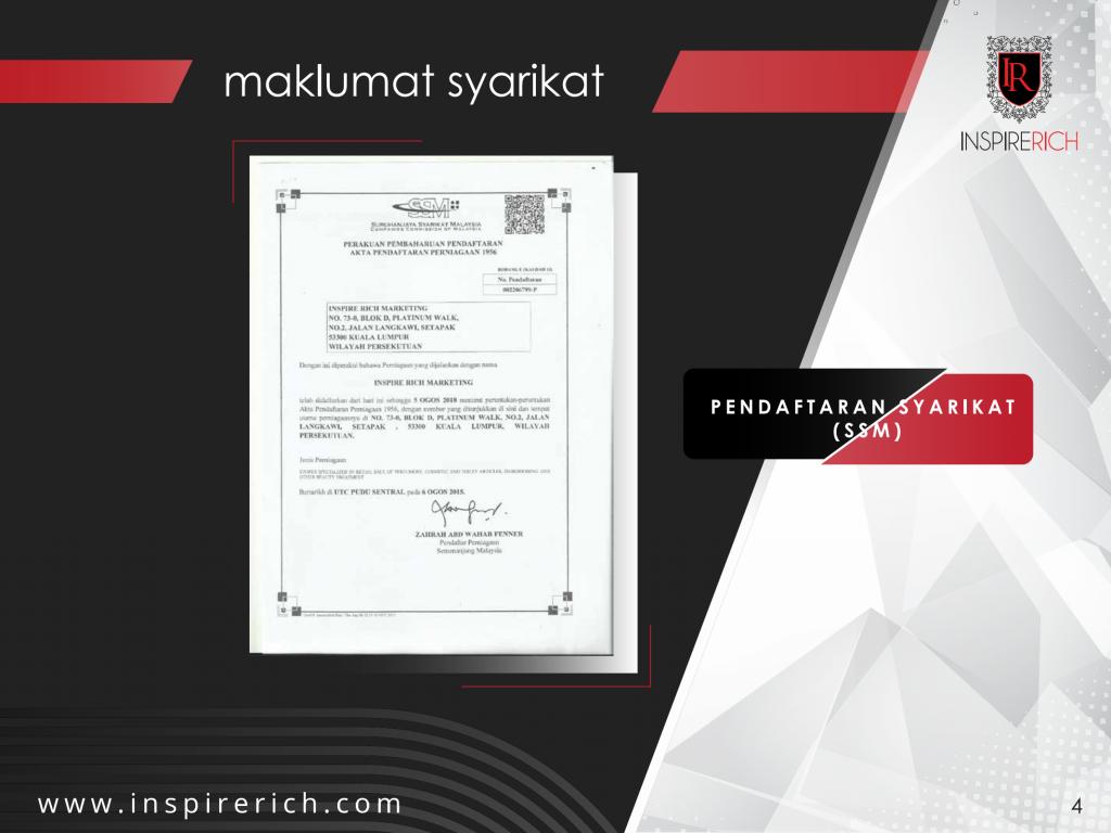 Company Profile IR (Ver.2) BM_006