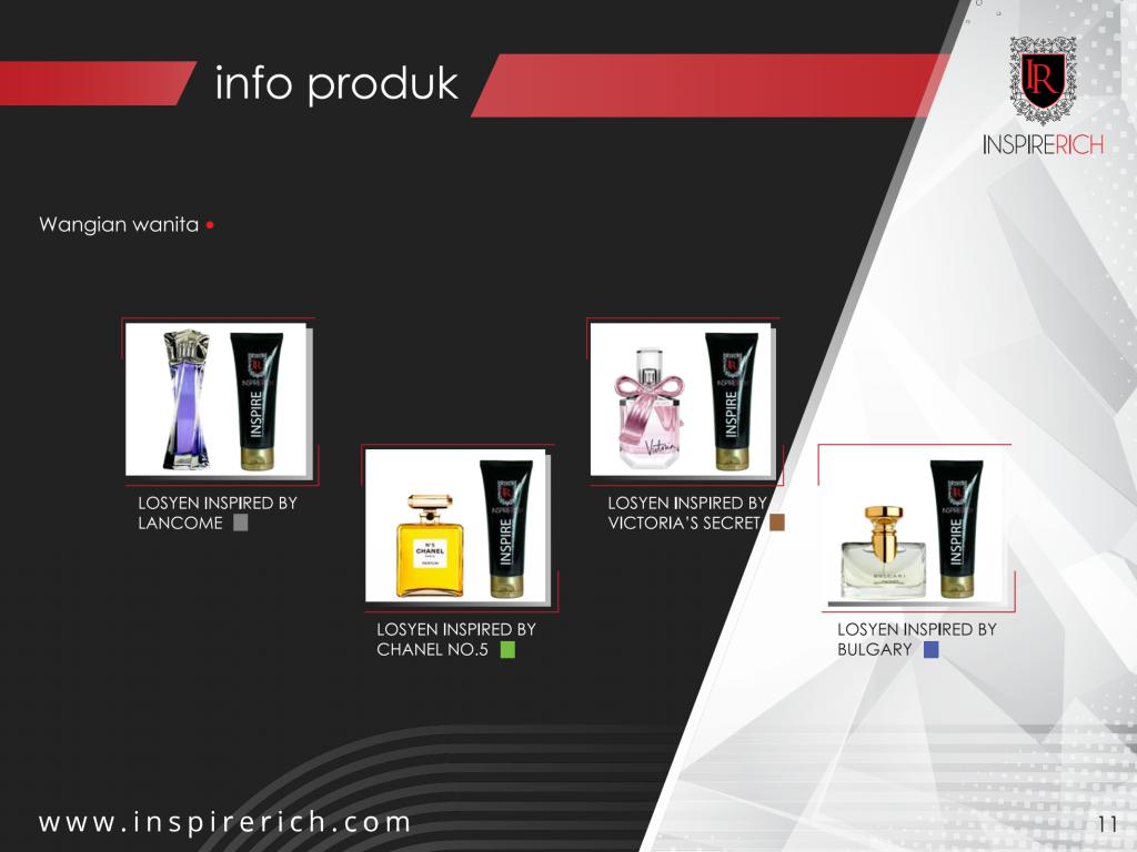 Company Profile IR (Ver.2) BM_013