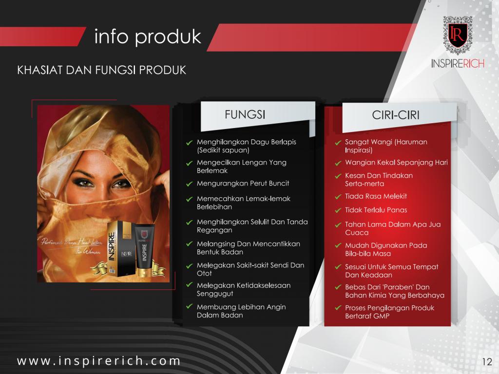 Company Profile IR (Ver.2) BM_014