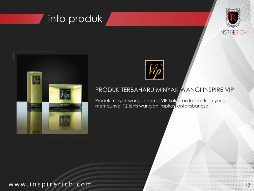 Company Profile IR (Ver.2) BM_015
