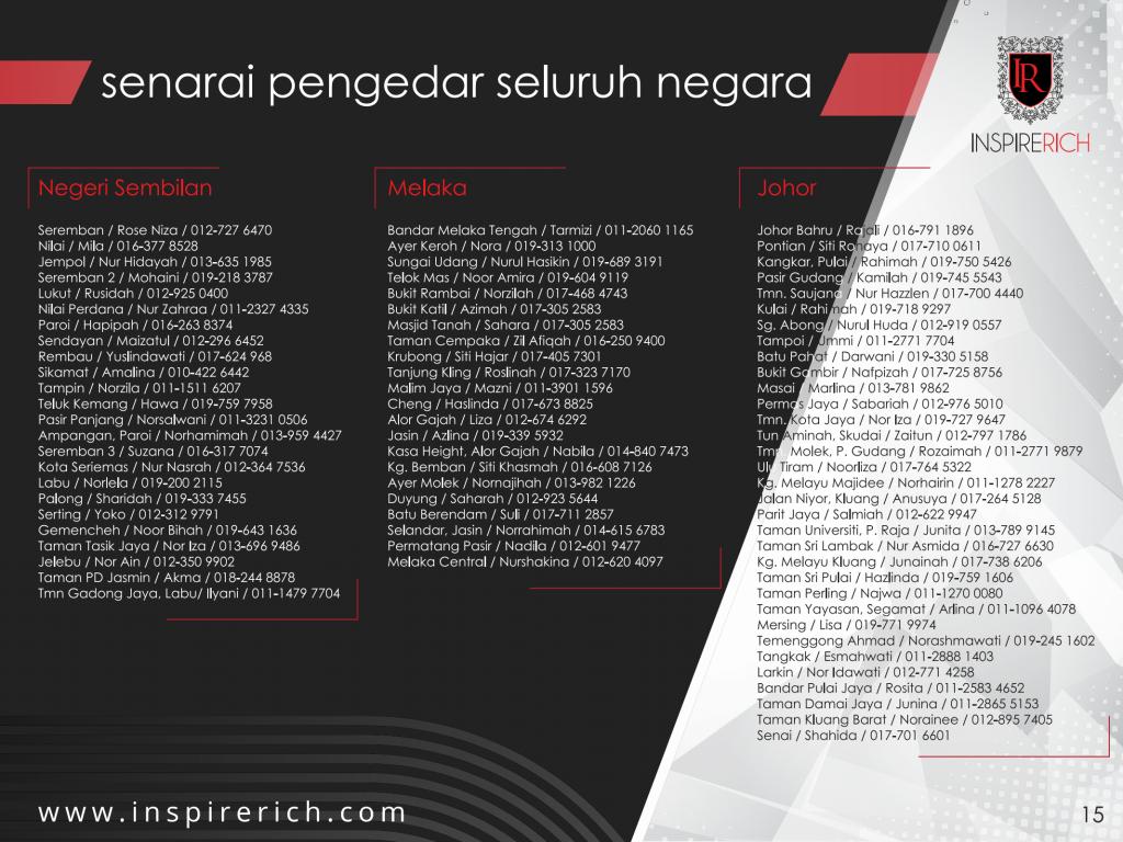 Company Profile IR (Ver.2) BM_017