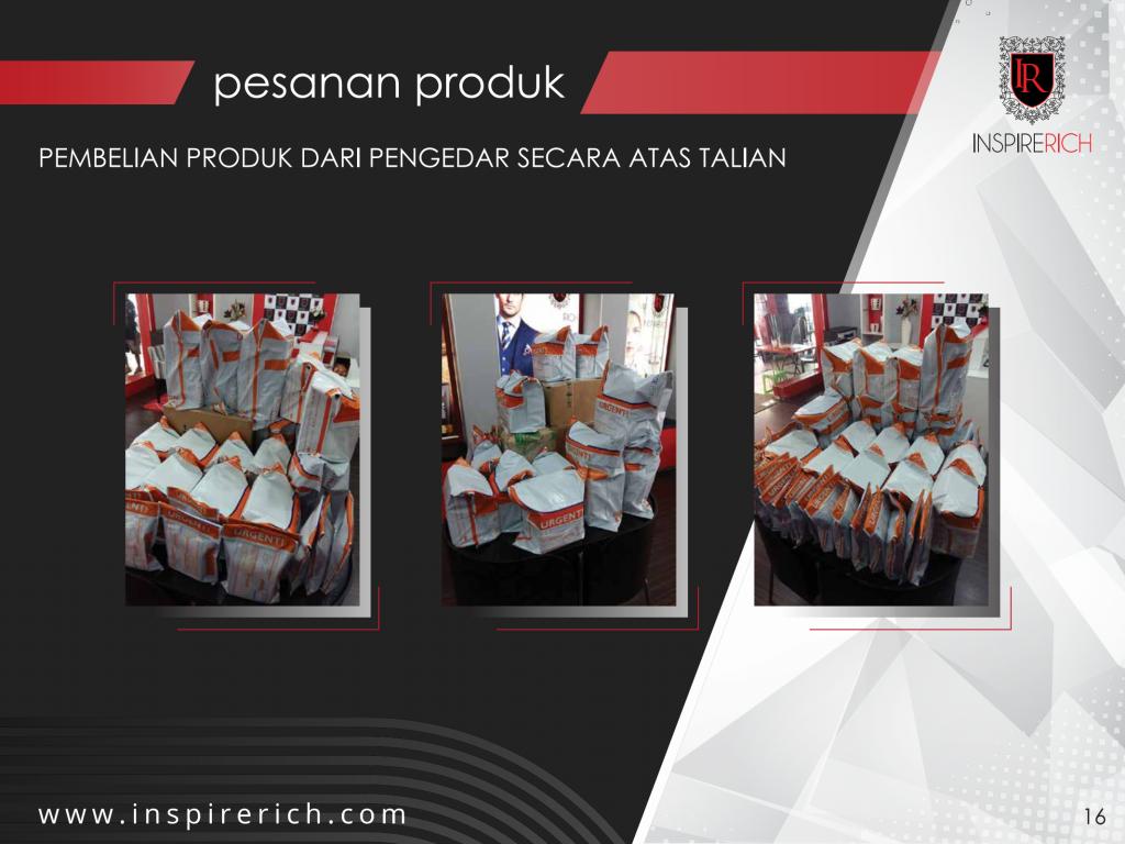 Company Profile IR (Ver.2) BM_018