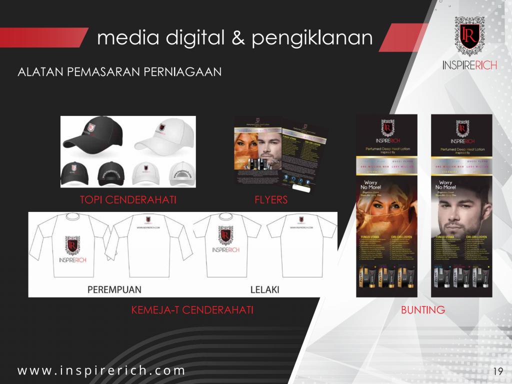 Company Profile IR (Ver.2) BM_021
