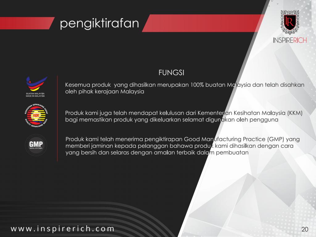 Company Profile IR (Ver.2) BM_022