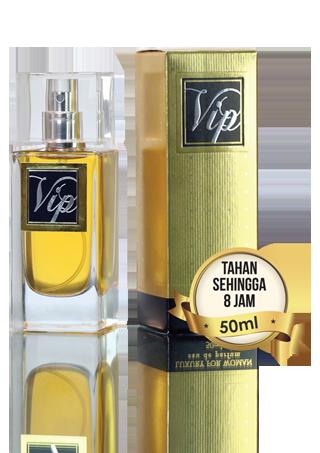 Inspire-VIP-Perfume-50ml