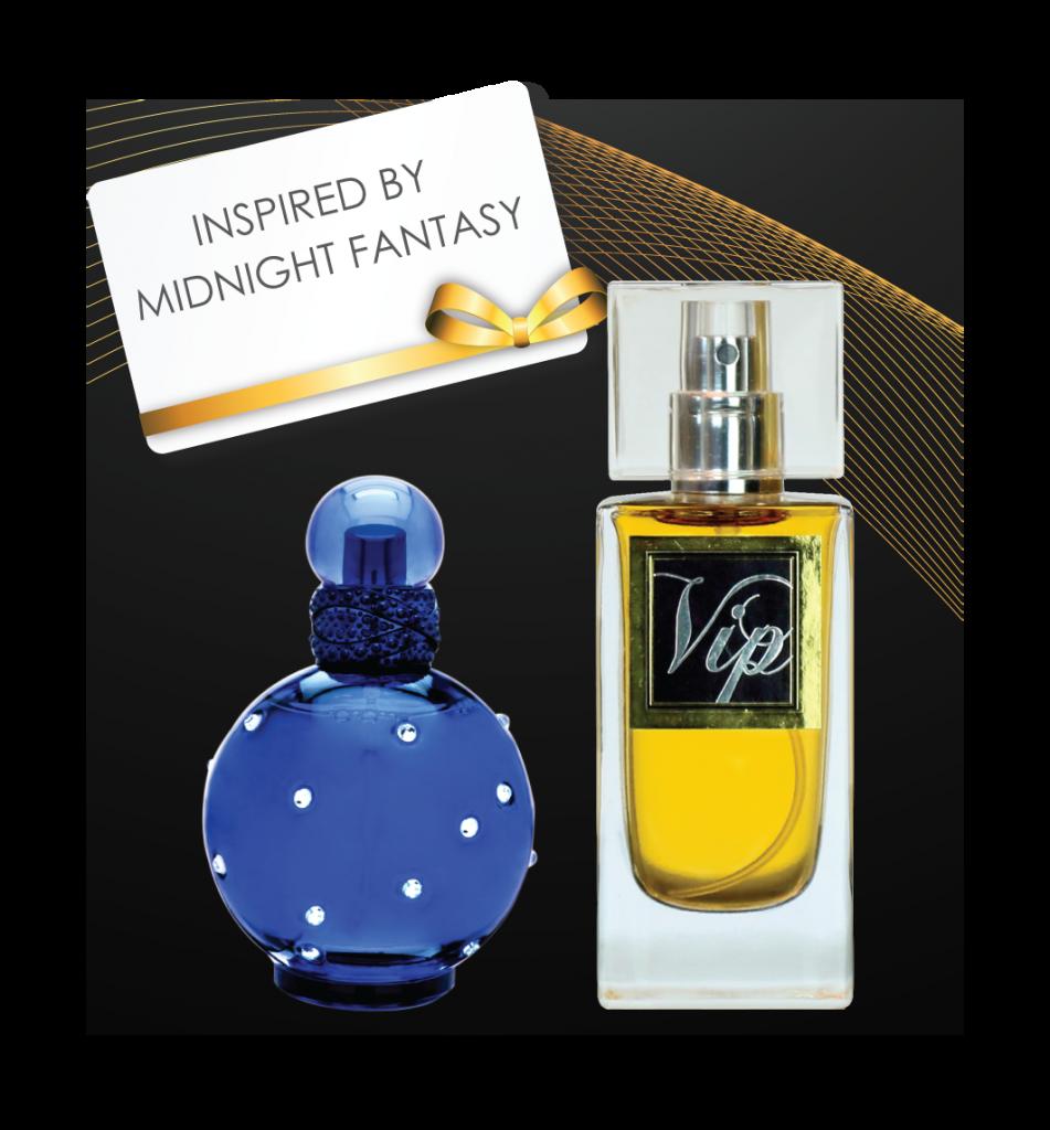 VIP Midnight Fantasy