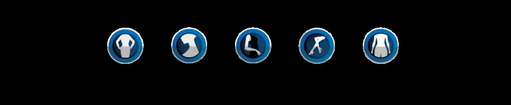 icon losyen