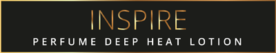 inspire-title