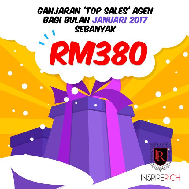top-sales-jan17-01