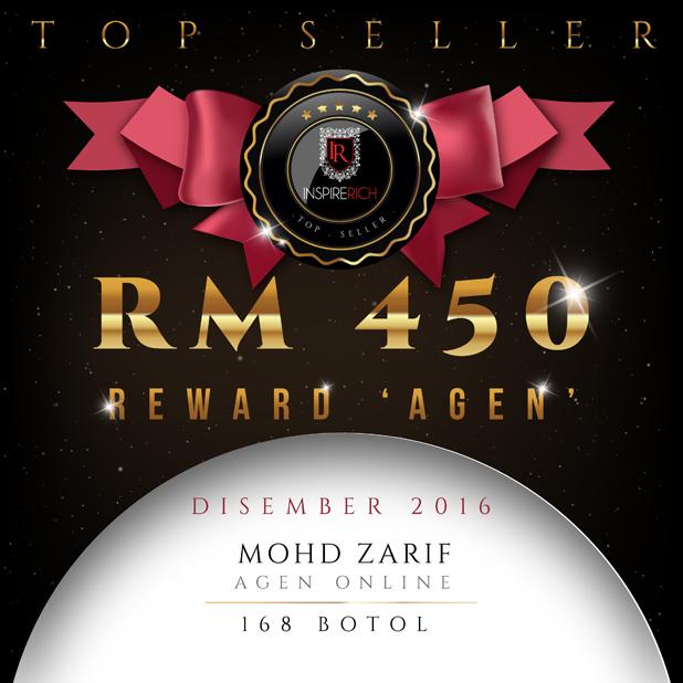 top-seller-agent-updatedec-01