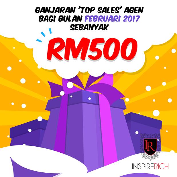 top-sales-feb-17-01