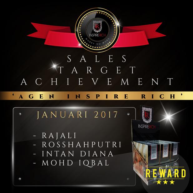 achievment-sales-target-agent-update-jan-17-01