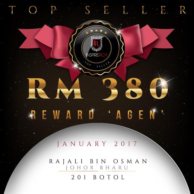 top-seller-agent-update-jan-17-01