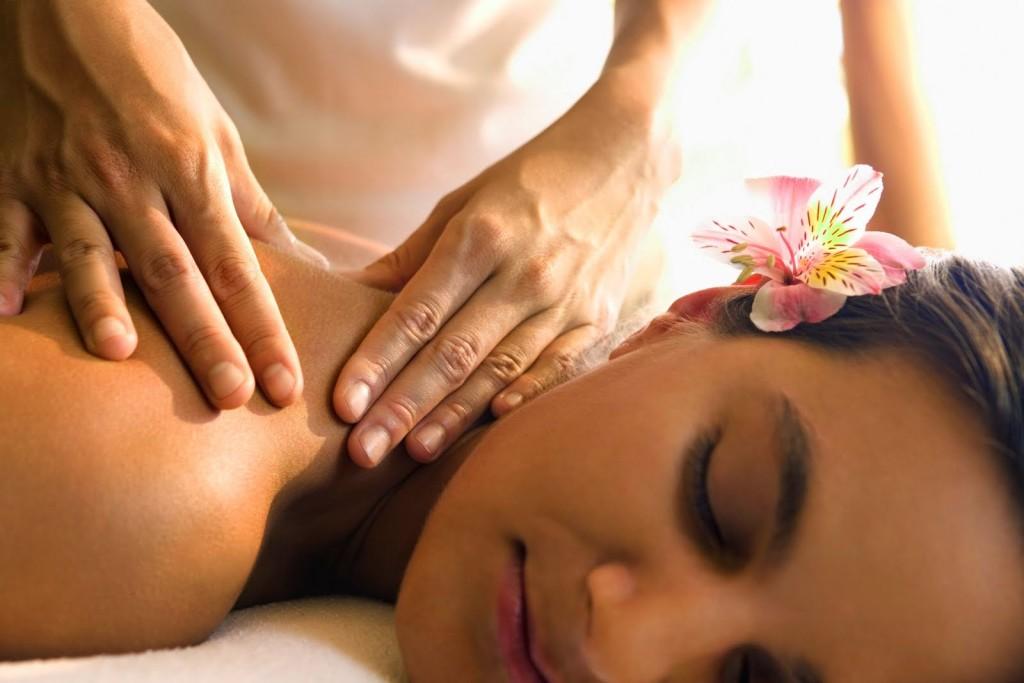 3-massage